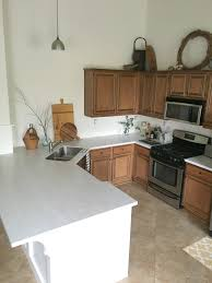 Allen Kitchen Gallery by Kitchen Solid Surface Counter Tops Kitchens Inc Corian Countertop