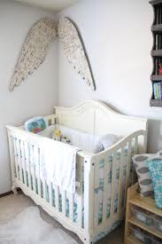 Twin Boy Nursery Decorating Ideas by Uncategorized Nursery For Boy Baby Beds For Twins Twin Boy