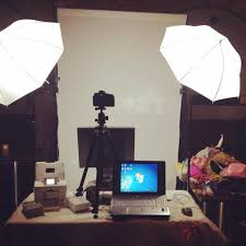 photo booth setup mmwackypix toronto photo booth weddings debut sweet sixteen