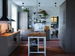 small kitchen ideas ikea kitchen design stainless steel kitchen island ikea kitchenettes