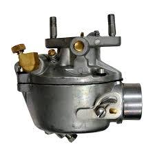 international harvester carburetor marvel schebler type carburetor