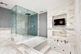 vinyl flooring bathroom ideas luxury marble floor u2013 laferida com