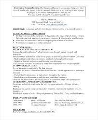 functional resume sles for career change resume exles career change fungram co