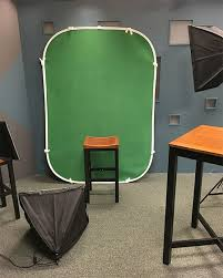 how to create a diy green screen video effect blog techsmith