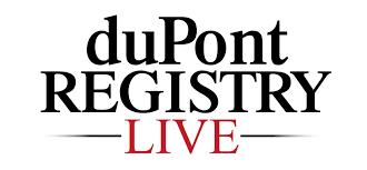dupont registry events dupont registry media