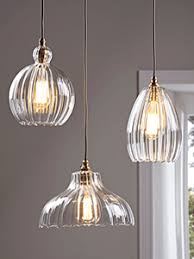 British Home Stores Lighting Chandeliers Home Accessories Vintage U0026 Modern Home Decor Accessories For Sale Uk
