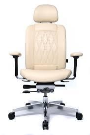 fauteuil de bureau haut de gamme fauteuil de direction cuir haut de gamme alumedic ltd s achat