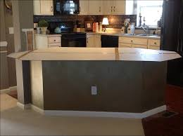Kitchen Countertop Material Options Kitchen Granite Paint Countertop Wallpaper Countertop Materials