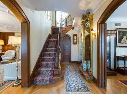 mediterranean style homes interior 244 best mediterranean style images on pinterest mediterranean