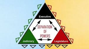 The President S Cabinet Includes Elimu The Constitution Of Kenya