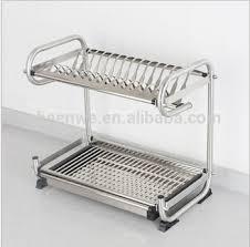 wdj440 460 guangzhou modern kitchen designs stainless steel dish