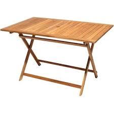 table pliante jardin emejing table de jardin bois gifi pictures awesome interior home
