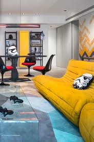 100 star wars interior design 55 best star wars room