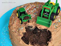 8 best birthday cakes images on pinterest birthday ideas cake