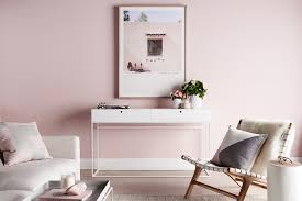 rose quartz pantone spring 2016 colours cottontail design