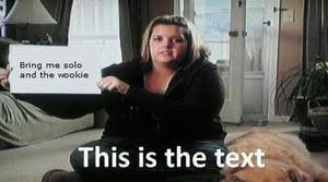 Texting And Driving Meme - fat girl texting and driving meme girl best of the funny meme