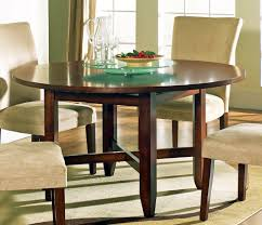 54 inch round dining table 54 inch round dining room traditional