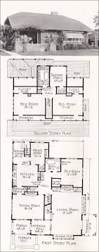 craftsman bungalow floor plans bungalow house plans bungalow company craftsman bungalow floor