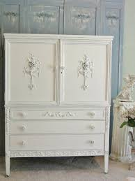 wood appliques for cabinets 97 best wood appliques 4 furniture images on pinterest shabby chic