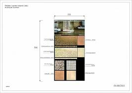 couture condo floor plans couture condo floor plans lovely artisan dealers best of couture