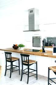 faire un plan de travail cuisine table cuisine plan de travail brainukraine me