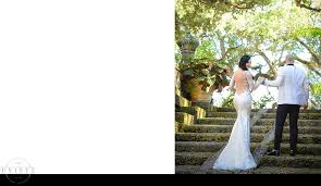 wedding photography miami liliana michael miami wedding photographer