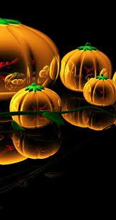 download hd halloween wallpapers nes hunt download