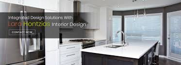 interior designing home interior design firm in calgary ab lara hontzias interior design
