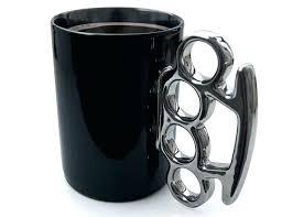 mug design for him cool coffee mug designs beautiful design cool coffee cups nice ideas