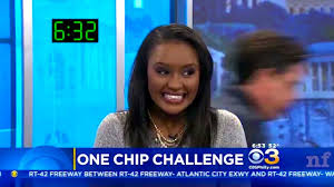 Challenge News Funniest One Chip Challenge World S Chip