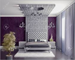 Modern Bedroom Interior Design modern bedroom interior design computer generated image creativity