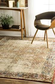 64 best living room images on pinterest living room ideas