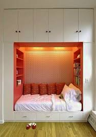 Low Cost Interior Design For Homes Frightening Decoration Small Bedroom For Person Pictures