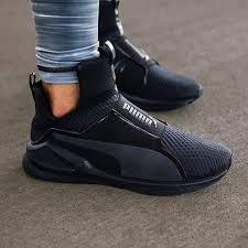 best 25 black shoes ideas on creepers