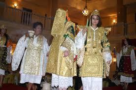 mariage tunisien mariage en tunisie 7 coutumes à connaitre le tour du monde en
