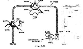 original rural electrification systems appropedia the
