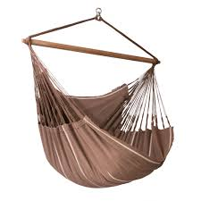 ikea hammock hanging rattan chair ikea indoor chairs pod for bedroom with stand