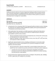 cv format for mca freshers pdf to excel resume templates pdf free senior executive resume free download