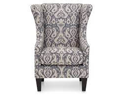 Wingback Accent Chair Chairs Marvellous Wingback Accent Chairs Wingback Accent Chairs