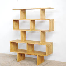 modern book rack 44 stylish furniture with modern bookshelf design