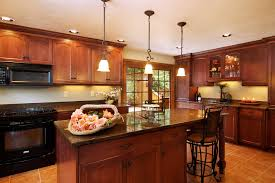 kitchen kitchen remodeling design ideas shining remodeling