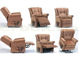 Reclining Chairs For Elderly Riser Recliner Chairs And Seats For The Elderly