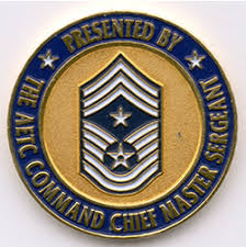 With Challenge Challenge Coins And Seals From American Nameplate