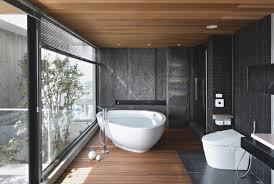 wohnideen minimalistische badezimmer villaweb info - Wohnideen Minimalistische Badezimmer