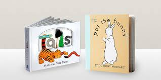 best baby books 10 best touch and feel books of 2017 soft touch and feel baby books