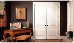 jeld wen interior doors home depot jeld wen interior doors wen interior 2 jeld wen interior doors