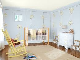 Nursery Paint Colors 15 Best Nursery Ideas Images On Pinterest Wall Colors Babies