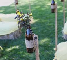 cheap outdoor decorations cheap outdoor wedding decorations outdoor design