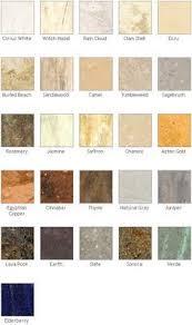 Corian Sea Salt Dupont Countertops Quartz Bstcountertops