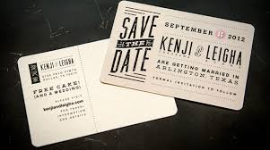 wedding save the date postcards best of 21 images wedding save the date postcards diy wedding 991